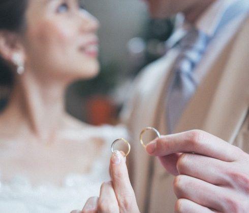 【再婚の方へ贈る プライベートウェディング】親族だけのお披露目会☆