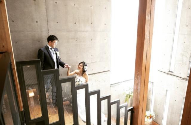 【動画】結婚式を安心安全に挙げてもらえる取り組み